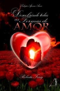 DESCOBRINDO_TODAS_AS_FORMAS_DE_AMOR_1398358333B